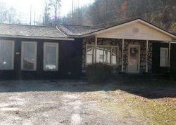 Bank Foreclosures in BEAUTY, KY