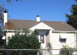Bank Foreclosures in ALBEMARLE, NC