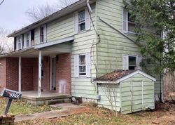 Bank Foreclosures in MILTON, PA