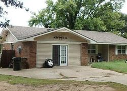 Bank Foreclosures in CLEVELAND, OK