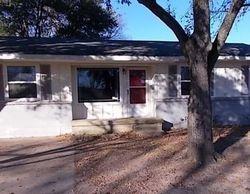 Bank Foreclosures in BONHAM, TX