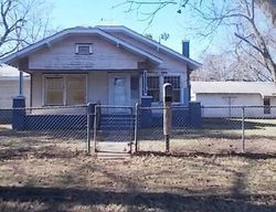 Bank Foreclosures in MARLOW, OK