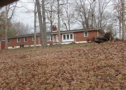 Bank Foreclosures in GREENBRIER, TN