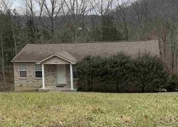 Bank Foreclosures in VERONA, KY