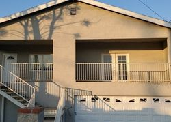 Bank Foreclosures in COLTON, CA