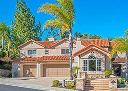 Bank Foreclosures in WESTLAKE VILLAGE, CA