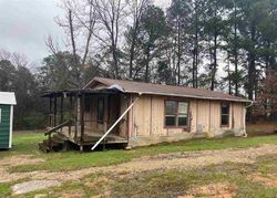 Bank Foreclosures in GLADEWATER, TX