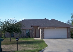 Bank Foreclosures in UVALDE, TX