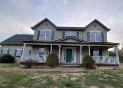 Bank Foreclosures in BATAVIA, OH
