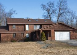 Bank Foreclosures in MECHANICVILLE, NY