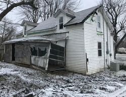 Bank Foreclosures in MEXICO, MO