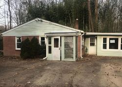 Bank Foreclosures in ARNOLD, MD