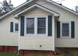 Bank Foreclosures in BOILING SPRINGS, SC