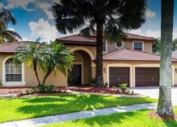 Bank Foreclosures in HOLLYWOOD, FL
