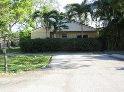 Bank Foreclosures in BOCA RATON, FL