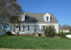 Bank Foreclosures in DALLASTOWN, PA
