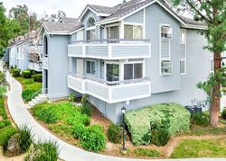 Bank Foreclosures in CANYON COUNTRY, CA