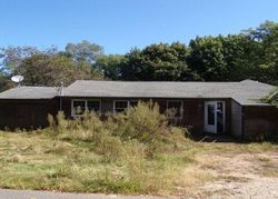 Bank Foreclosures in PAWCATUCK, CT