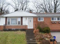 Bank Foreclosures in HAMILTON, OH