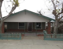Bank Foreclosures in TAFT, CA
