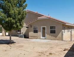 Bank Foreclosures in HELENDALE, CA