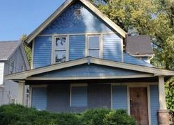 Bank Foreclosures in CLEVELAND, OH