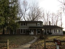 Bank Foreclosures in NORTH MANCHESTER, IN
