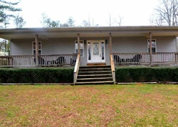 Bank Foreclosures in PELL CITY, AL