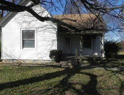 Bank Foreclosures in KINGDOM CITY, MO