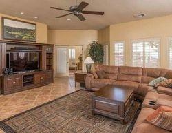 Bank Foreclosures in GOLD CANYON, AZ