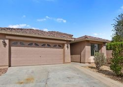 Bank Foreclosures in TOLLESON, AZ