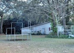 Bank Foreclosures in SILVER SPRINGS, FL