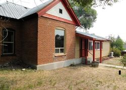 Bank Foreclosures in SALMON, ID