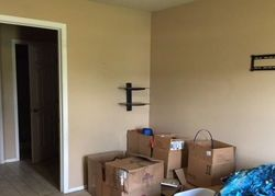 Bank Foreclosures in NIXA, MO