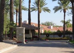 Bank Foreclosures in PARADISE VALLEY, AZ