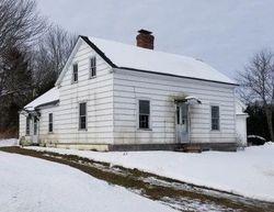 Bank Foreclosures in BUCKSPORT, ME