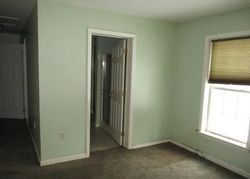 Bank Foreclosures in BRANT LAKE, NY