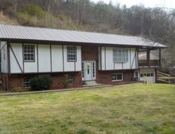 Bank Foreclosures in HAROLD, KY