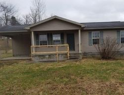 Bank Foreclosures in TYNER, KY