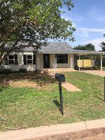 Bank Foreclosures in SEMINOLE, TX