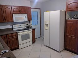 Bank Foreclosures in BELLEVIEW, FL