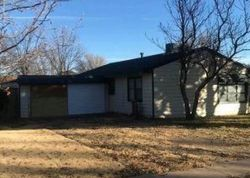 Bank Foreclosures in LITTLEFIELD, TX
