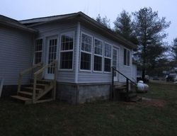 Bank Foreclosures in STANFORD, KY