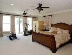 Bank Foreclosures in BELLEAIR BEACH, FL