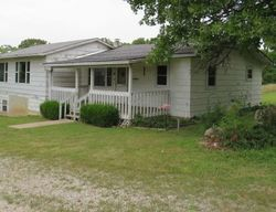 Bank Foreclosures in AVA, MO