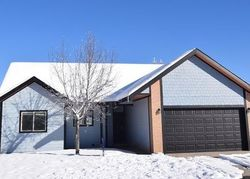 Bank Foreclosures in DONNELLY, ID