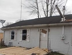 Bank Foreclosures in MORNING VIEW, KY