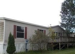 Bank Foreclosures in SILEX, MO