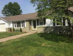 Bank Foreclosures in GREENVILLE, KY