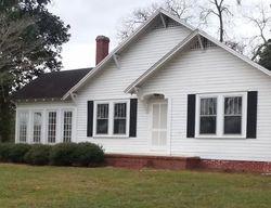 Bank Foreclosures in MORVEN, GA